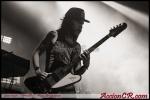 AccionCR-RockFest2013-036