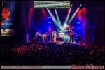 AccionCR-RockFest2013-037