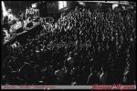 AccionCR-RockFest2013-038