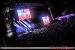 AccionCR-RockFest2013-039