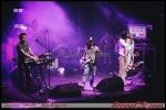 AccionCR-RockFest2013-040