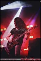AccionCR-RockFest2013-002