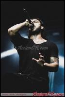 AccionCR-RockFest2013-003