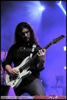 AccionCR-RockFest2013-004