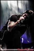 AccionCR-RockFest2013-005