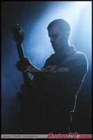 AccionCR-RockFest2013-009