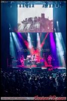 AccionCR-RockFest2013-011
