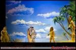 AccionCR-MadagascarLive-015