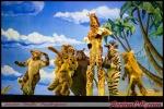 AccionCR-MadagascarLive-016