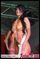 AccionCR-Premiacion-ChicaHooters2013-002