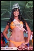AccionCR-Premiacion-ChicaHooters2013-004