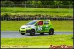 AccionCR-MotorShow4-CopaByD-001