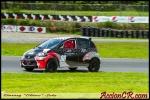 AccionCR-MotorShow4-CopaByD-002