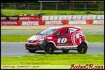 AccionCR-MotorShow4-CopaByD-003