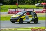 AccionCR-MotorShow4-CopaByD-004