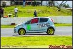 AccionCR-MotorShow4-CopaByD-005
