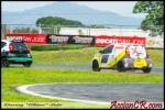 AccionCR-MotorShow4-CopaByD-006