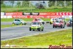 AccionCR-MotorShow4-CopaByD-007