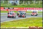 AccionCR-MotorShow4-CopaByD-008