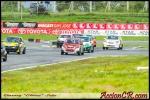 AccionCR-MotorShow4-CopaByD-009