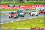 AccionCR-MotorShow4-CopaByD-010