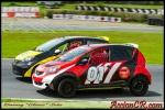 AccionCR-MotorShow4-CopaByD-011