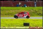 AccionCR-MotorShow4-CopaByD-012