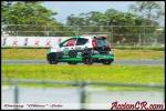 AccionCR-MotorShow4-CopaByD-013
