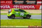 AccionCR-MotorShow4-CopaByD-014