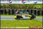 AccionCR-MotorShow4-CopaByD-015