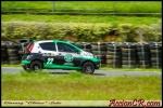 AccionCR-MotorShow4-CopaByD-016