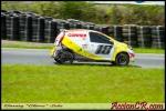 AccionCR-MotorShow4-CopaByD-017