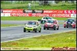 AccionCR-MotorShow4-CopaByD-018