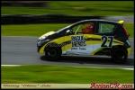 AccionCR-MotorShow4-CopaByD-019