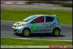 AccionCR-MotorShow4-CopaByD-020