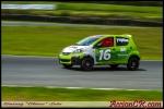 AccionCR-MotorShow4-CopaByD-021