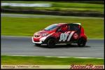 AccionCR-MotorShow4-CopaByD-022