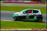 AccionCR-MotorShow4-CopaByD-023
