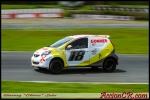 AccionCR-MotorShow4-CopaByD-024