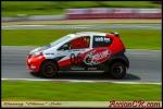 AccionCR-MotorShow4-CopaByD-025