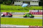 AccionCR-MotorShow4-CopaByD-026