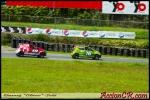 AccionCR-MotorShow4-CopaByD-027