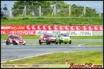 AccionCR-MotorShow4-CopaByD-028