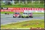 AccionCR-MotorShow4-CopaByD-029