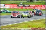 AccionCR-MotorShow4-CopaByD-030