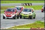 AccionCR-MotorShow4-CopaByD-031