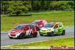 AccionCR-MotorShow4-CopaByD-032
