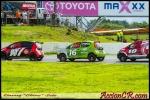 AccionCR-MotorShow4-CopaByD-033