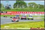 AccionCR-MotorShow4-CopaByD-034