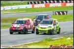 AccionCR-MotorShow4-CopaByD-035